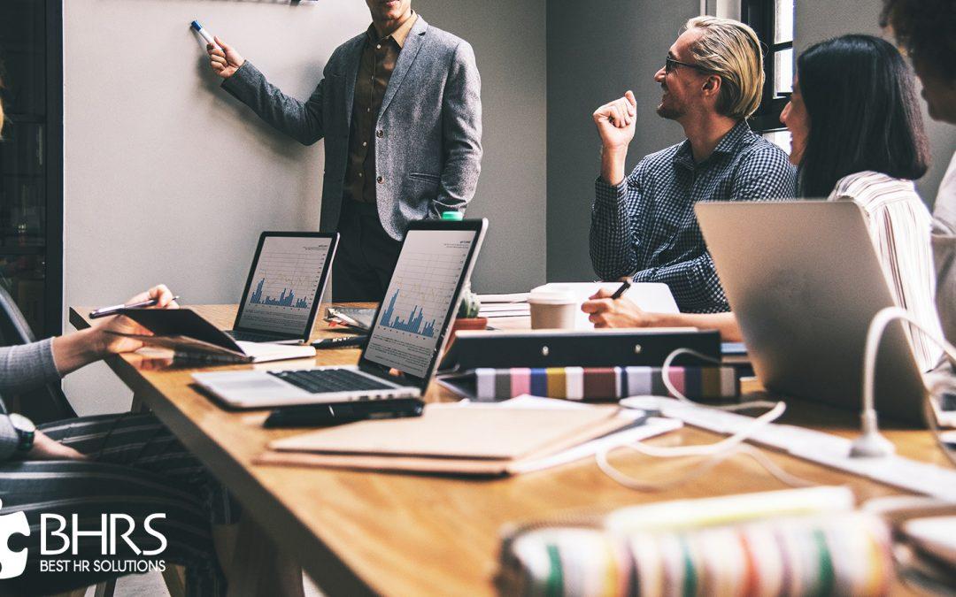 Diferencia entre la Maquila de Nómina y el Outsourcing de Personal