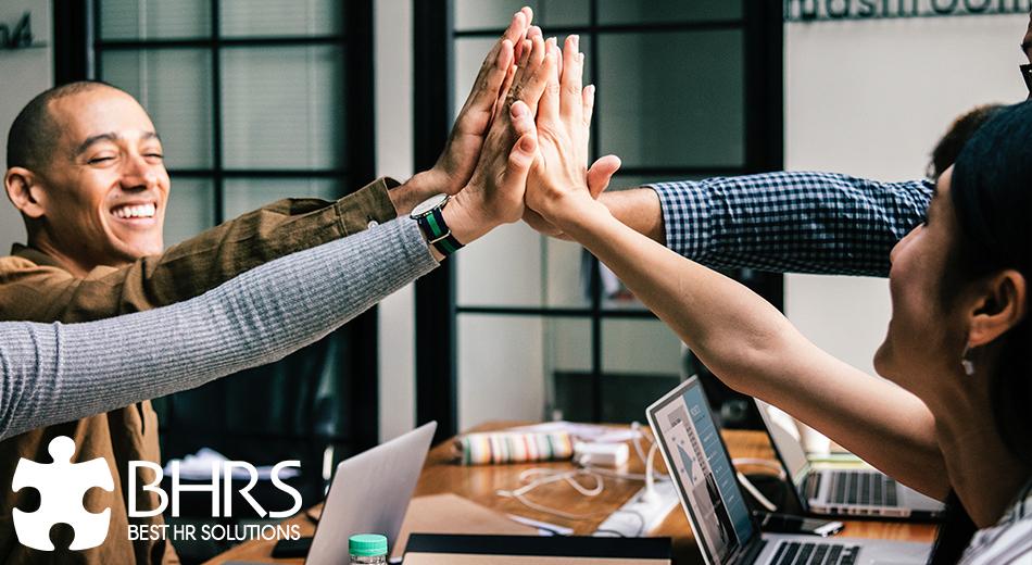 La importancia del personal en el éxito de una empresa